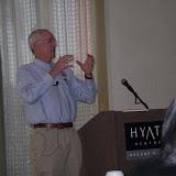 2006-03 West Coast Meeting Anaheim - 2006%25252520March%25252520Anaheim%25252520078.JPG