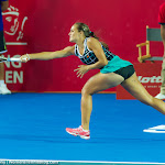 Monica Puig - 2015 Prudential Hong Kong Tennis Open -DSC_2234.jpg