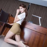 [Beautyleg]2015-06-08 No.1144 Emma 0018.jpg