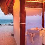 El Dorado Royale by Karisma - EDR_Beach.jpg
