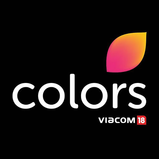 Watch Colors India Tv Channel Online Streaming