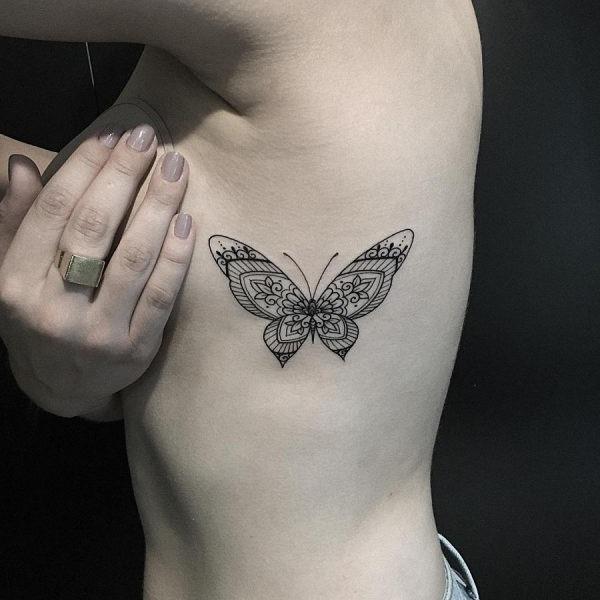 este_detalhadas_tatuagem_de_borboleta