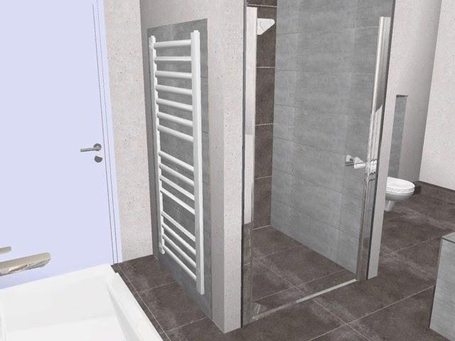abenteuer hausbau in der heide die b der fliesen planung steht. Black Bedroom Furniture Sets. Home Design Ideas