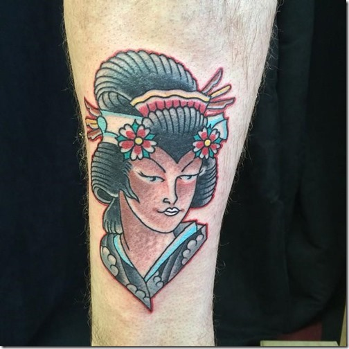 que_tal_usar_el_contorno_rojo_en_toda_tatuaje