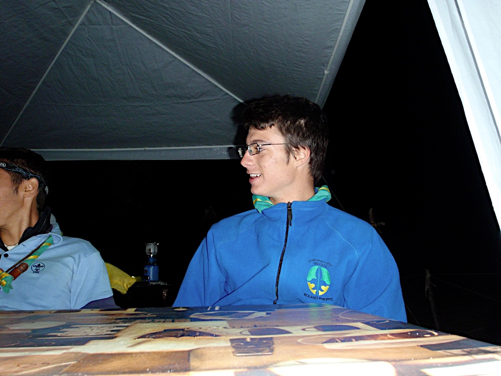 Campaments dEstiu 2010 a la Mola dAmunt - campamentsestiu242.jpg