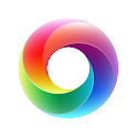AirSync: iTunes Sync & AirPlay for Android icon