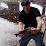 Dennis Dubak's profile photo