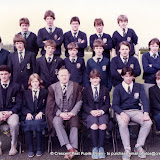 1983_class photo_De Britto_5th_year.jpg