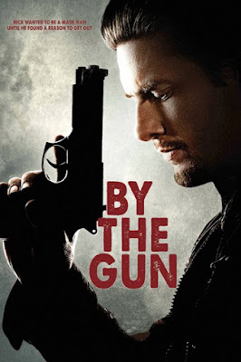 By the Gun (2014) BluRay 720p HD Watch Online, Download Full Movie For Free
