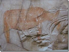 reproduction site archeo du sud