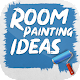 Download Room painting ideas For PC Windows and Mac