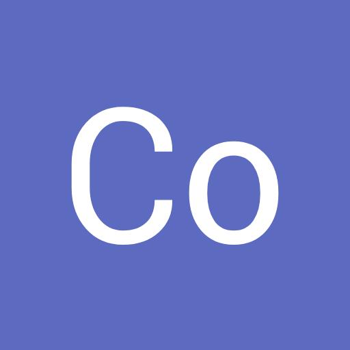 PLAYERTEK - Apps on Google Play