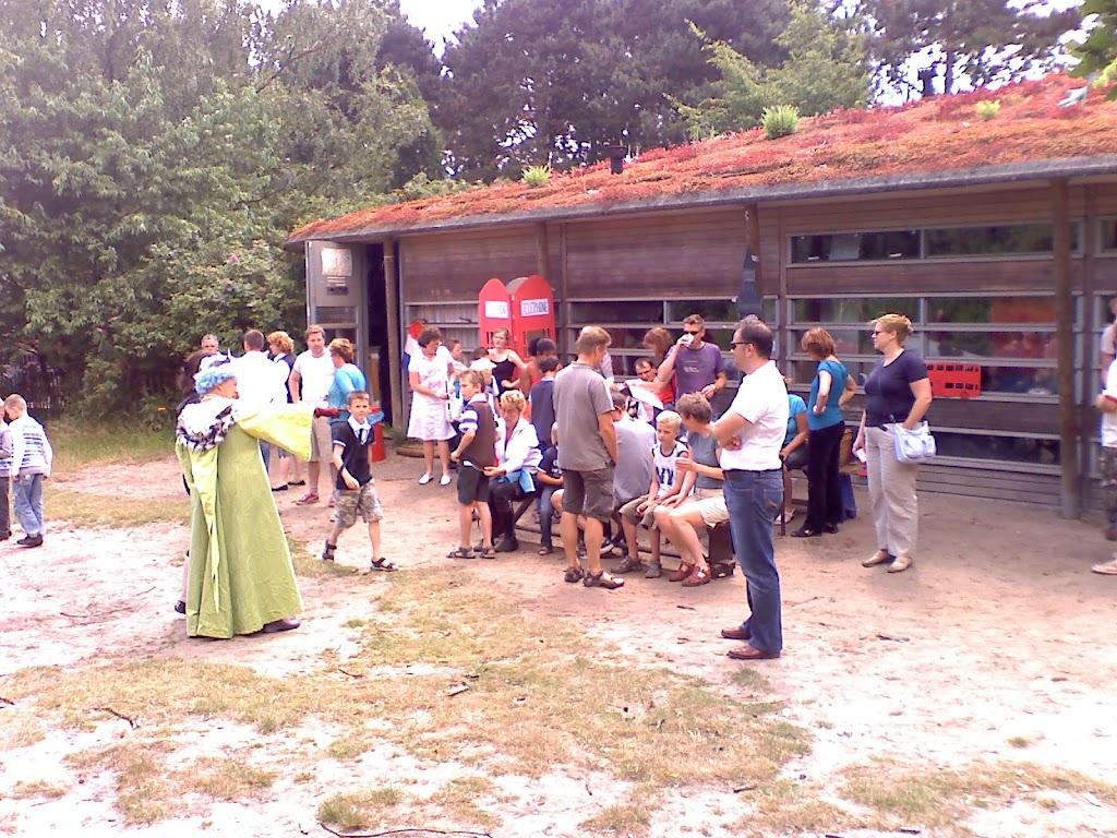 Zomerkamp Welpen 2008 - img815.jpg