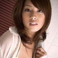 [DGC] No.647 - Ayaka Noda 野田彩加 (99p) 89.jpg