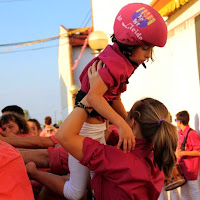Actuació Festa Major Vivendes Valls  26-07-14 - IMG_0294.JPG