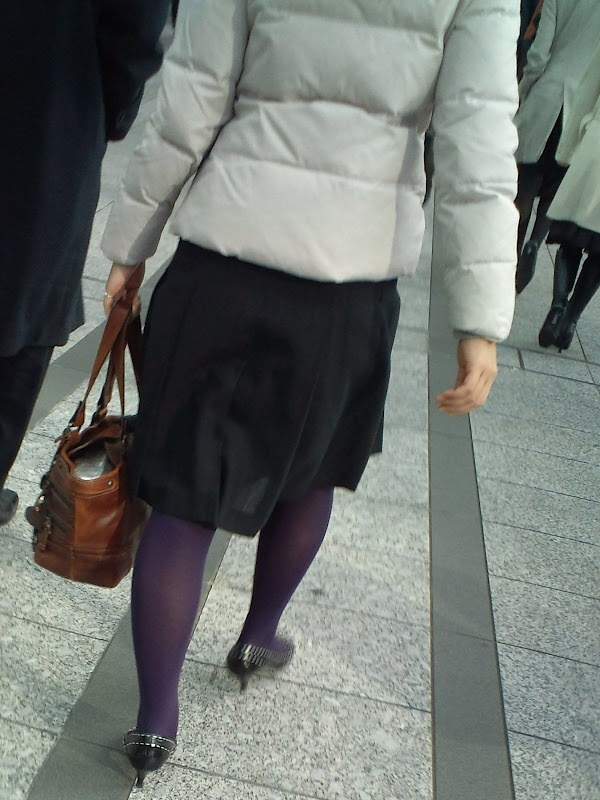 on the street vol.6 part 2:upskirt,picasa0