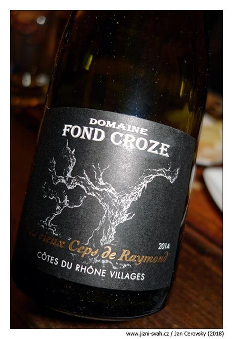 [fond-croze-Le-Vieux-Ceps-de-Raymond-C%C3%B4te-du-Rh%C3%B4ne-Villages-2014%5B3%5D]