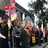 Global Protest in Vancouver BC/photo by Crazy Yak - IMG_0033.JPG