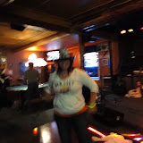 2011 SYC Ladies Cruise - Blenderland%252525202011%25252520051.JPG