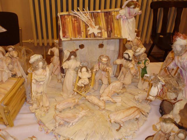 18.12.2010 - Výstava betlémů - vánoční dílny - PC180588.JPG