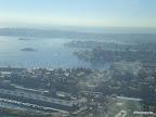 Sydney von oben II
