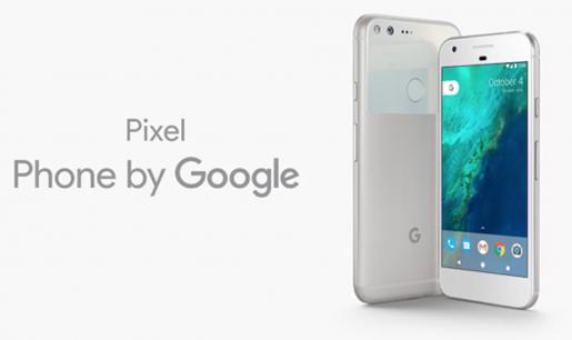 pixel-630x350