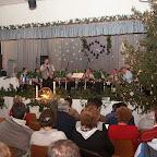 fúvóskarácsony 2004_003.jpg