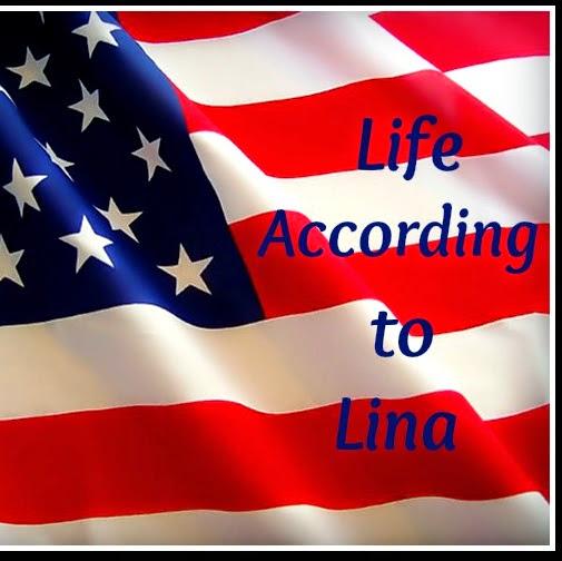 Life According To Lina