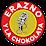 Erazno Y La Chokolata's profile photo