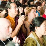 SColvey_KarmapaAtKTD_2011-1424_600.jpg