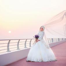 Свадебный фотограф Максим Шатров (Dubai). Фотография от 23.10.2018