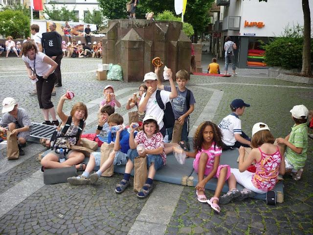 1000 Jahre Mainzer Dom 2009 - P1000592.JPG