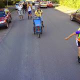 2014-07-11, Long Distance Skate - by Skaterboy