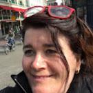 Brigitte Van Cromvoirt