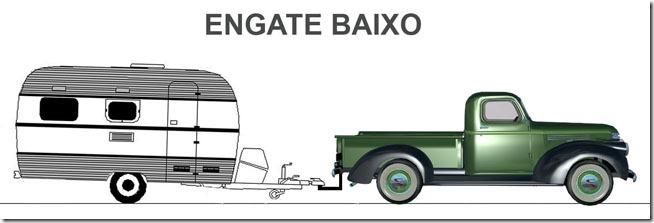 conjunto-trailer-carro-engate-baixo