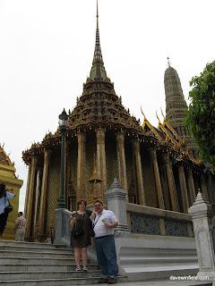 0180Temple in Bangkok