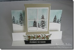 Festive Scenes Hearth & Home Card by Amanda Bates at The Craft Spa  (33)