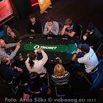 2013.10.26 Ettevõtete Sügismängud 2013 - Pokker ja pidu Venuses - AS20131026FSSM_091S.jpg
