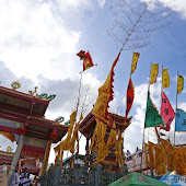 jui-tui-shrine-vegetarian-festival-2016056.JPG