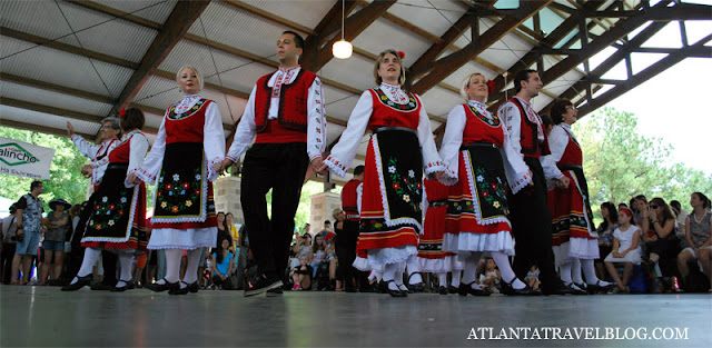 https://lh3.googleusercontent.com/-Rs4DpBWYwdk/Vez7bsmmgkI/AAAAAAAAKkE/wf4y5bpBLlQ/s640-Ic42/Bulgarian-festival-001.jpg