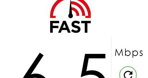 come testare la velocit u00e0 di connessione a internet