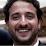Filippo Zaffini's profile photo