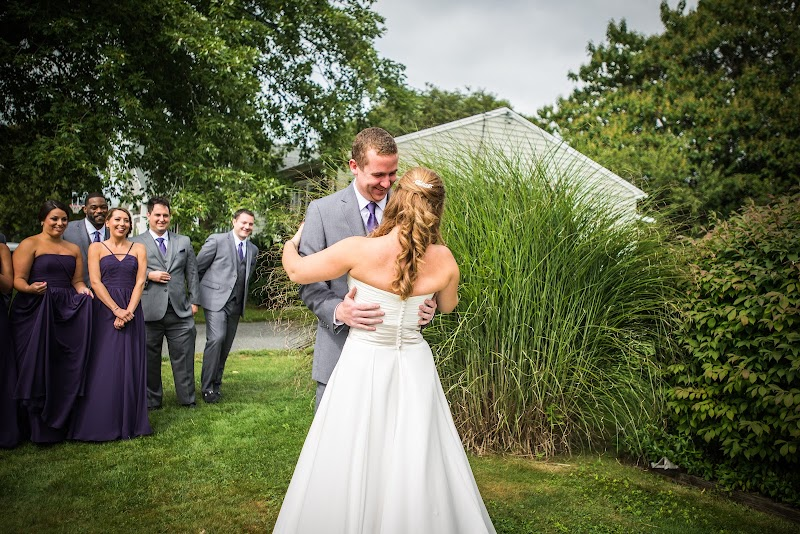 Megan and Matt- Blueflash Photography 106.jpg