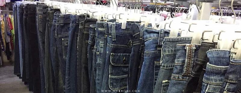 seluar_jeans_bundle_murah_di_kajang