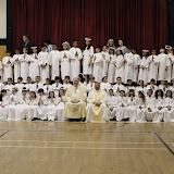 1st Communion 2013 - IMG_2041.JPG