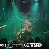 2016-04-02-portland-remember-moscou-torello-20.jpg
