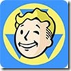 Fallout-Shelter-icon