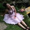 DoanTrang Nguyen