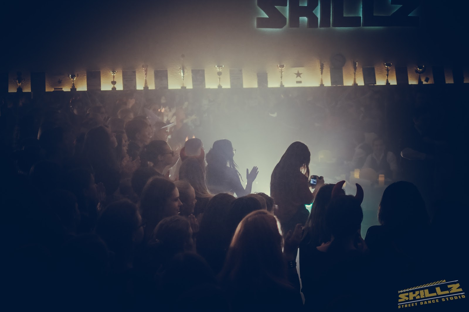 Naujikų krikštynos @SKILLZ (Halloween tema) - PANA1911.jpg