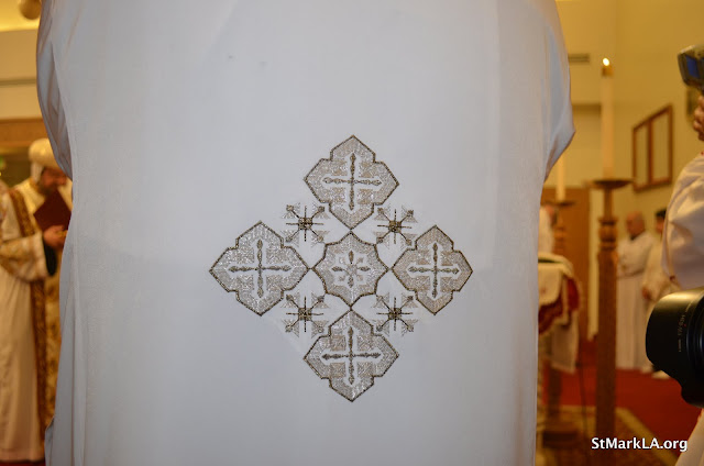 Ordination of Deacon Cyril Gorgy - _DSC0479.JPG